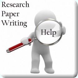 Help With A Research Paper