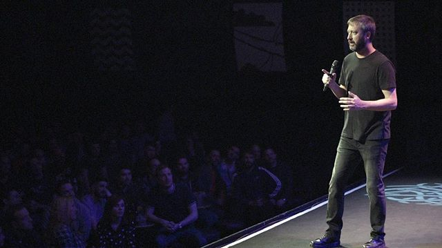 Last week in On tour now!  Come see me tomorrow night in All tour dates on TomGreen.com